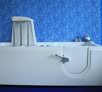 vasca-motorizzata-klassica
