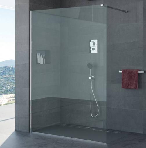 Vasche disabili roma vasche con sportello per disabili - Box doccia anziani ...