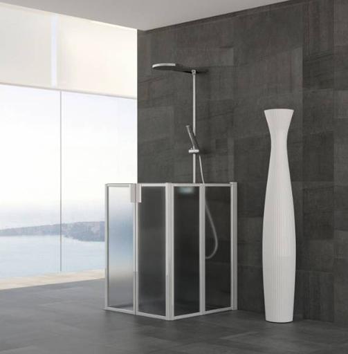 doccia-per-disabili-roma