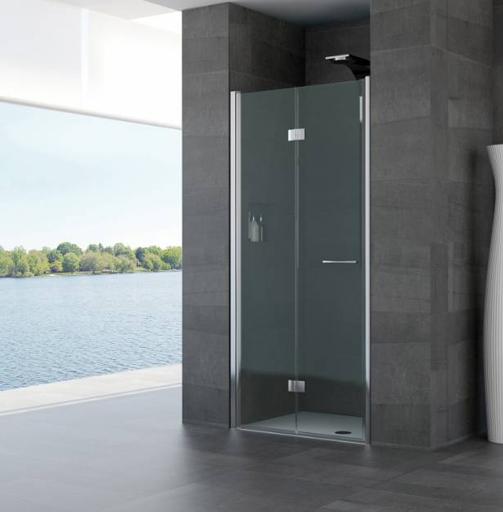 doccia-per-anziani-roma